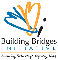 Building Bridges Intiative