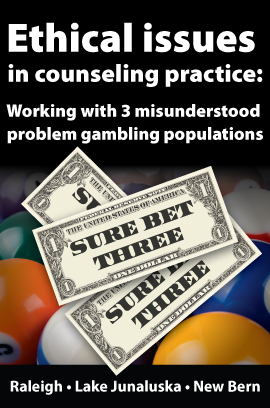 Ethical issues with online gambling william hill durham