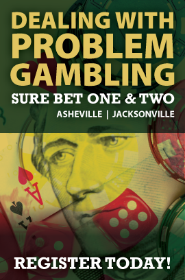 problem_gambling_SB1-2_2017_home_event.png